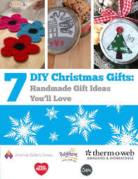 208 best diy christmas gifts images on pinterest diy christmas