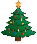 christmas tree recycling concord ma