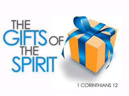 biblical gifts the biblical basis of spiritual gifts from last week a