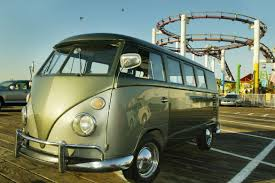 1966 volkswagen microbus magic bus remembering the vw bus in all its day glo glory photos