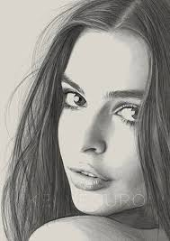 best 25 beautiful pencil drawings ideas on pinterest pencil