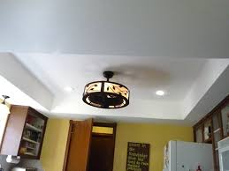kitchen islands uk kitchen contemporary kitchen island pendant lighting ceiling