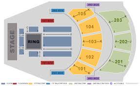 Ticketmaster Floor Plan Manhattan Center Hammerstein Ballroom New York Tickets