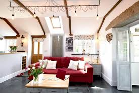 Luxury Cottages Cornwall by Sitemap For Our Luxury Holiday Cottage North Cornwall