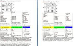 wymiana radia na nie fabryczne strona 18 audi a4 b5 audi a4