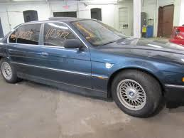 used bmw auto parts used bmw parts page 5 tom s foreign auto parts quality used