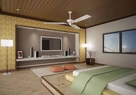 bedroom modern tv room interior design improvement with creative