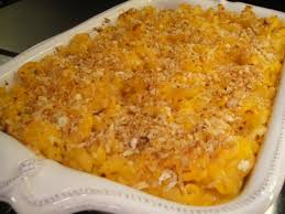 thanksgiving mac n cheese mac daddy glori of food