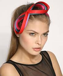 cool hair accessories hot hair accessories to keep you lookin cool girlslife