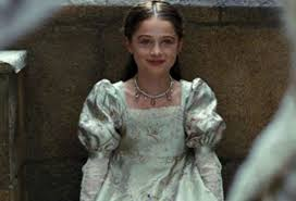 American classic  Melissa starred as Laura Ingalls in the hit series Little  House on the