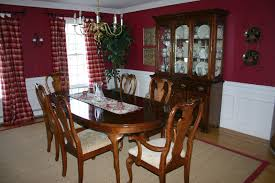 dining room suits dining room suites awesome modern dining room styles