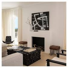 Best Interior Designs Images On Pinterest Architecture - Ideal house interior design