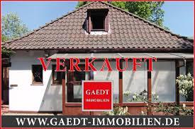Zu Verkaufen Einfamilienhaus Immobilienmakler Hamburg Immobilienmakler Poppenbüttel Gaedt