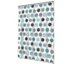 Curtains Walmart Canada 15 Best Guest Bath Images On Pinterest Bathroom Ideas Bath And