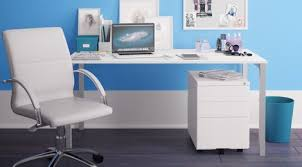 Office Desks Newcastle Custom Furniture Newcastle Furniture That Fits