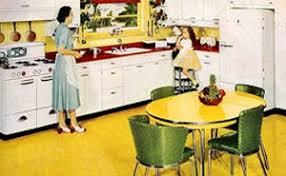retro kitchen design ideas minacciolo country kitchens with style