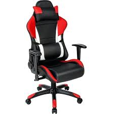 chaise de bureau r lable en hauteur fauteuil bureau racer de sport racing chaise my sit r but bim a co
