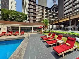best price on concorde hotel kuala lumpur in kuala lumpur reviews