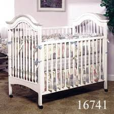 Legacy Convertible Crib Recall Legacy Cribs