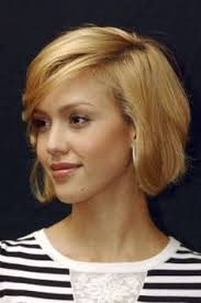 Bob Frisuren Cosmopolitan by And Easy 3 Hair Style Updo Braided Buns And