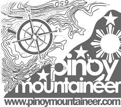 jeep philippines drawing philipines clipart pinoy pencil and in color philipines clipart