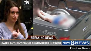 Casey Anthony Meme - casey anthony found bludgeoned to death at age 29 is a viral death