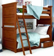 bunk bed twin u2013 selv me