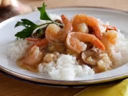 shrimp recipes food network food network