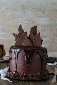 best 25 chocolate cake ideas on pinterest chocolate cakes