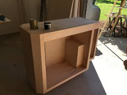 drawer inserts for kitchen cabinets wren kitchen drawer inserts kitchen table frames kitchen racks