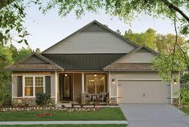 award winning energy saving house plan 33000zr architectural