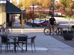 outdoor fast food restaurant design ideas kitchentoday