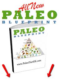 paleo diet food list paleo diet rx