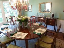 stunning martha stewart dining room furniture pictures home
