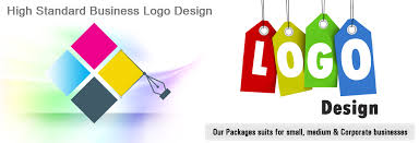 logo design logo designing coimbatore graphic design companies in india