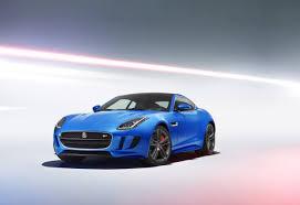 jaguar f type british design edition photo gallery autoblog