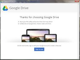 Google Drive Desk Installing And Using Google Drive Powered By Kayako Fusion Help