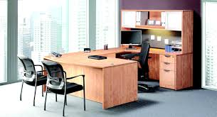 Used Office Furniture Memphis  Gallery Image And Wallpaper - Used office furniture memphis