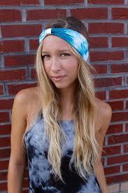 headbands for 10 ways to use beautiful headbands for hair headbands of