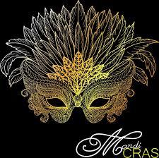 masquerade mask free vector masquerade masks free vector 272 free vector