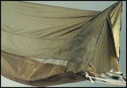 army cots military camouflage hammocks