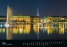 Kalender 2018 Hamburg Kostenlos Drucken Aus Sehnsucht Hamburg Der Hamburg Kalender 2018