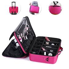 makeup artist box or makeup cosmetic organizer makeup artist box
