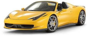 how much 458 spider 458 spider price review pics specs mileage cardekho