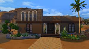 adobe house closed u003c 3 u2014 the sims forums