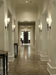 hallway wall sconce home design ideas pictures remodel and decor