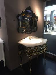 victorian bathroom designs luxury bathroom designs that revive forgotten styles
