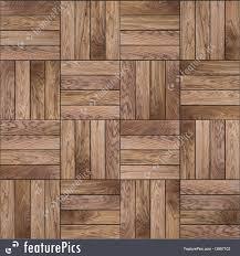 Floor Plan Textures 100 Floor Plan Textures 605 Best Floor Plans Images On