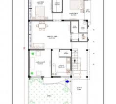 floor layout free floor plans architecture images plan software zoomtm free maker