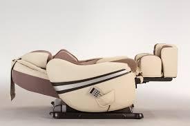 Rocking Chairs Adelaide Inada Yume Robo Massage Chair Inada Massage Chairs